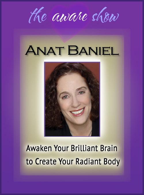 anat-baniel-awaken-brilliant-brain