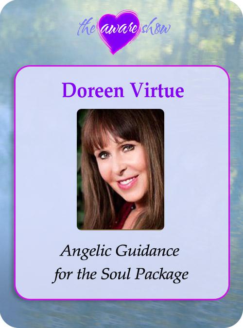 aware-store-doreen-virtue