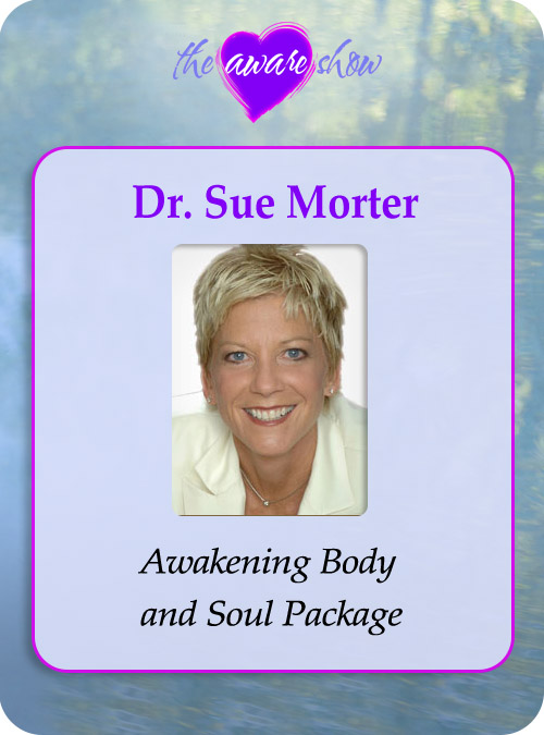 aware-store-dr-sue-morter