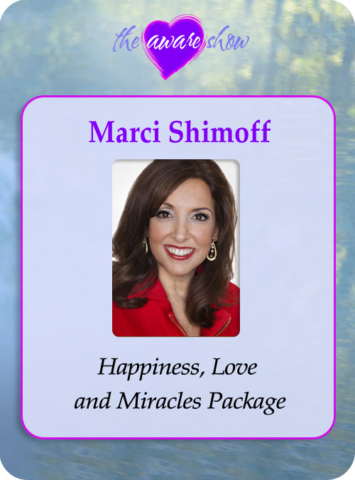 aware-store-marci-shimoff
