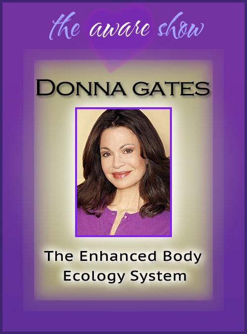 donna-gates-body-ecology