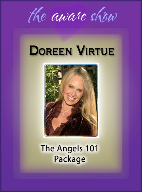 doreen-virtue-the-angels-101-package