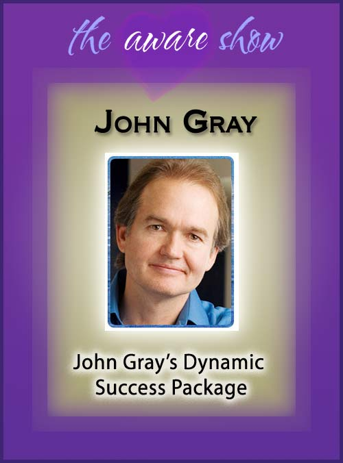 john-gray-dynamic-success-package