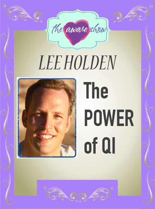 lee-holden-power-of-qi-03