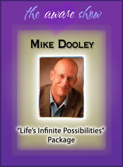 mike-dooley-lifes-infinite-possibilities