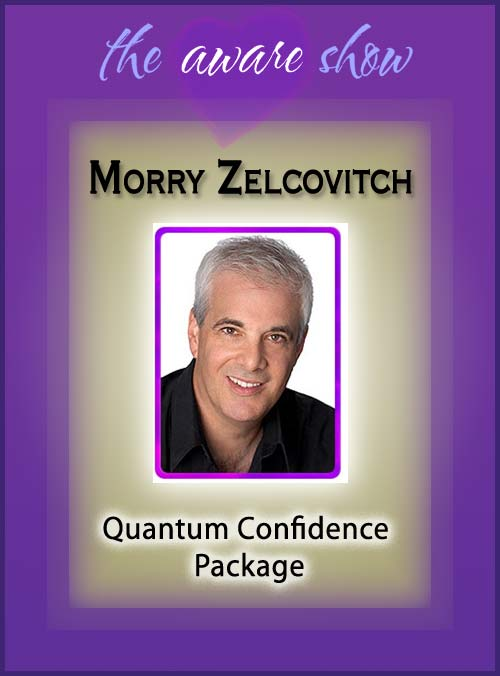 morry-zelcovitch-quantum-confidence