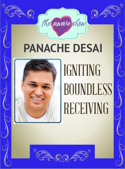 panache-desai-igniting-boundless-receiving-01