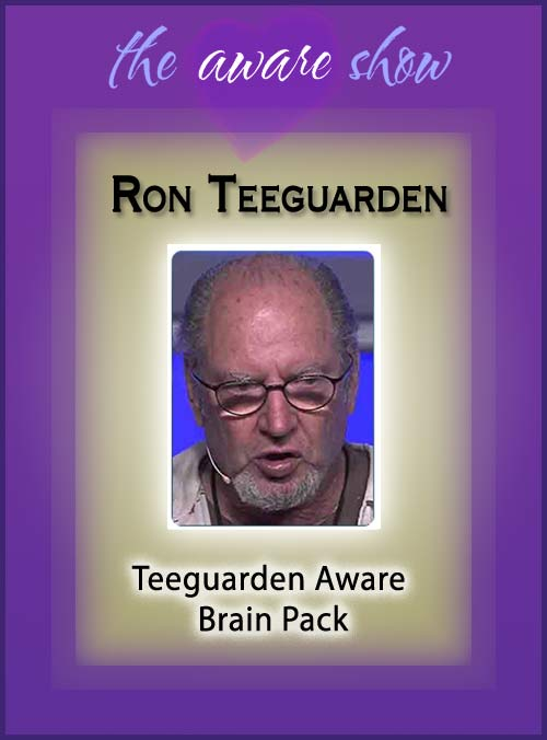 ron-teeguarden-aware-brain-pack