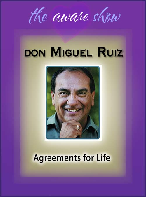 the voice of knowledge don miguel ruiz pdf