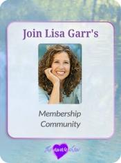 TAS-store-membership-community-320x432