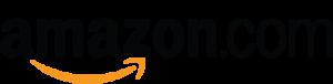 Amazon_logo1-300x76