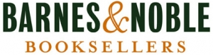 barnes_and_noble_logo-300x78