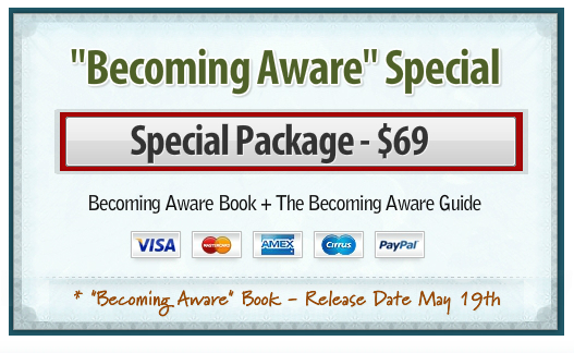Becoming Aware Special
